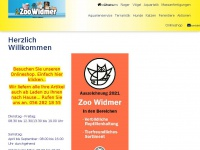 zoo-widmer.ch