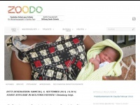 zoodo.ch