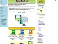 zoomtext.ch