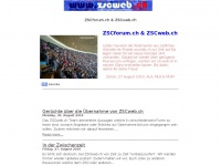 zscweb.ch