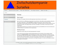 zso-surselva.ch