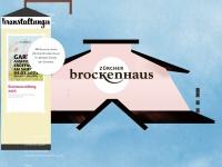 zuercher-brockenhaus.ch