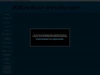 zuercher-freiberger.ch