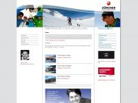 zuercher-sport.ch