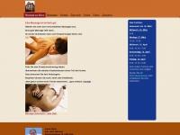zug-massage.ch