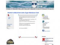 zuger-motorboot-club.ch