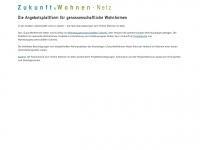 zukunftswohnen-netz.ch