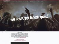 zurich-tourism.ch