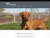 zurimahali.ch