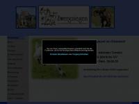 zwergziegen-ig.ch