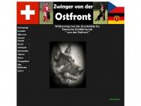 zwinger-von-der-ostfront.ch