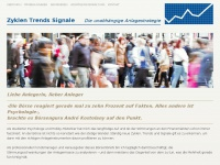zyklen-trends-signale.ch