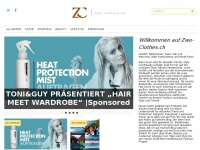zwo-clothes.ch