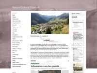forumcultural.ch