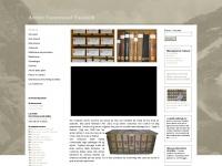 archiv-communal.ch