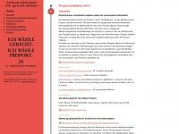 proproporz.ch