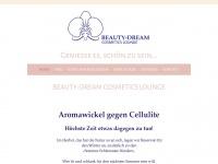 beauty-dream.ch