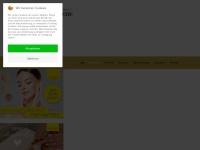 beauty-cosmetic-melanie.ch