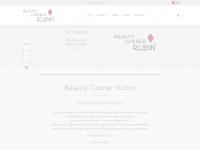 beautycorner-rubin.ch