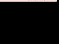 beautyconsult.ch