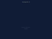 beautygarden.ch