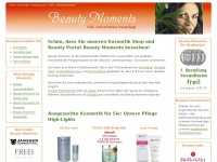 beautymoments.ch