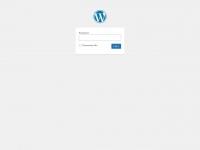 beck-fust.ch