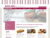 becksidler.ch