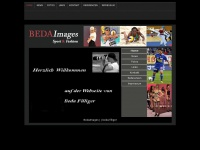 bedaimages.ch