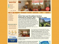 bed-and-breakfast-wallis.ch