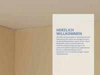 beeler-sanitaer.ch