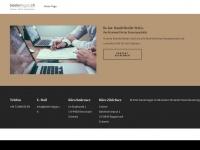 beelerlegal.ch