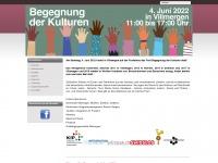 begegnungderkulturen.ch