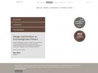 schaefli-uzwil.ch