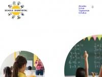 schule-diemtigtal.ch