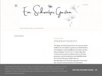 schweizergarten.blogspot.com