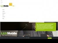Luxmobile.ch