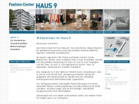 haus9.ch