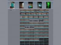 rene-furrer-glas.ch
