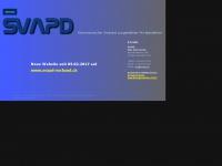 svapd.ch