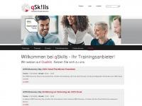 qskills.ch