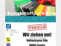 plexiglas-schweiz.ch