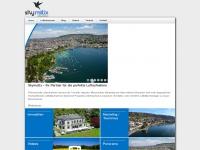 skymotix.ch