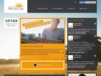 pro-solar.ch