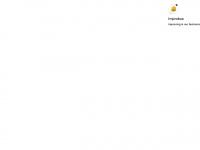 smilebox.ch