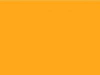 houm-peitsch.ch