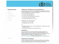 ate-services.ch