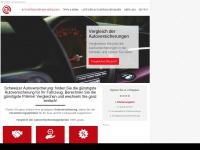 vergleich-autoversicherung.ch