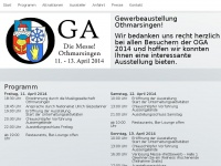 oga2014.ch