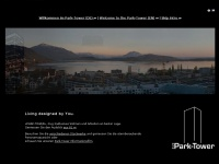 park-tower.ch